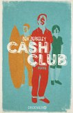 Cash Club (eBook, ePUB)