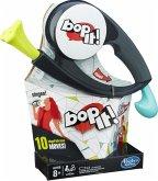 Hasbro B7428100 - Bop It Moves!, Kinderspiel