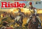 Risiko (Spiel), Edition 2016