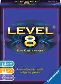 Ravensburger 20766 - Kartenspiele 20766 - Level 8