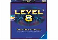 Level 8 - Das Brettspiel (Spiel)