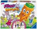 Flotti Karotti (Kinderspiel)