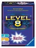 Level 8 Master (Kartenspiel)