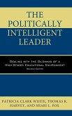 Politically Intelligent Leader