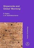 Shipwrecks and Global 'Worming'