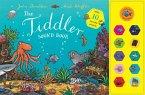 Tiddler Sound Book
