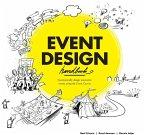 Event Design Handbook