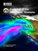 Overview of the Arkstorm Scenario