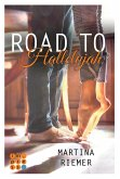 Road to Hallelujah / Herzenswege Bd.1