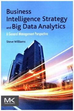 Business Intelligence Strategy and Big Data Ana...