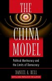 The China Model