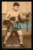Johnny Risko: The Cleveland Rubber Man