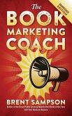 The Book Marketing COACH