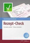 Rezept-Check