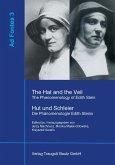 The Hat and the Veil The Phenomenology of Edith Stein Hut und Schleier Die Phänomenologie Edith Steins (eBook, PDF)