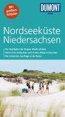 DuMont direkt Reiseführer Nordseeküste Niedersachsen (eBook, PDF)