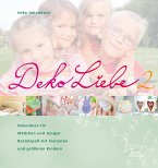 DekoLiebe 2 (eBook, PDF)