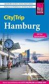 Reise Know-How CityTrip Hamburg (eBook, PDF)