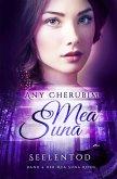Seelentod / Mea Suna Bd.4 (eBook, ePUB)