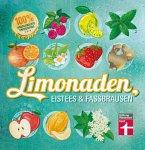 Limonaden, Eistees & Fassbrausen (eBook, ePUB)