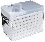 Mobicool Q40 AC/DC Aluminium