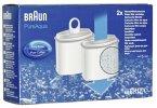 Braun PureAqua KWF Wasserfilter