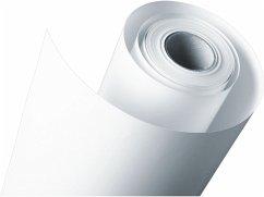 Epson Premium Luster Photo Paper 111,8 cm x 30,...