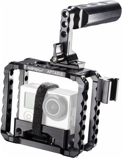 walimex pro Action Set für GoPro