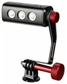 Manfrotto Off road LED Kit