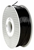 Verbatim 3D Printer Filament PLA 2,85 mm 1 kg black