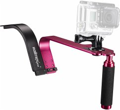mantona Video Rig für GoPro