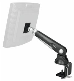 Fellowes Office Suites Standard Monitorarm