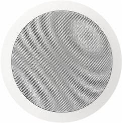 Magnat Interior IC 62 weiss (Stück)