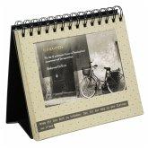 Goldbuch off-line Trend 10x15 Tischaufsteller 12 Fotos 46602