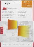 3M GPF125W9 Blickschutzfilter Gold für 31,8cm (12,5 ) 16:09