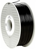 Verbatim 3D Printer Filament ABS 1,75 mm 1 kg black