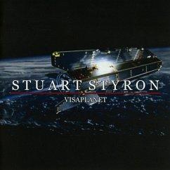 Visaplanet - Styron,Stuart