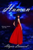 Human (eBook, ePUB)