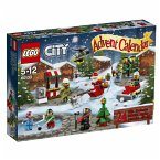 LEGO® City 60133 Adventskalender 2016