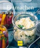 Einmachen & Fermentieren (eBook, ePUB)