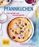 Pfannkuchen (eBook, ePUB)