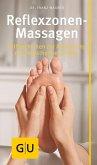 Reflexzonen-Massage (eBook, ePUB)