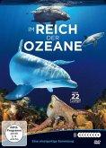 Im Reich der Ozeane (8 Discs)