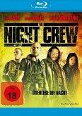 The Night Crew - Überlebe die Nacht