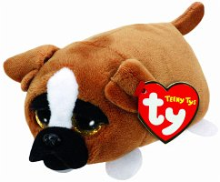 Teeny Ty Diggs Hund 10 cm