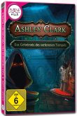 Ashley Clark - Das Geheimnis des verlorenen Tempels (Wimmelbild-Adventure)