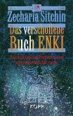 Das verschollene Buch Enki