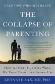 Collapse of Parenting