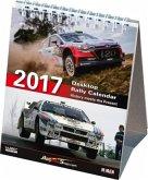 Desktop Rally Calendar 2017
