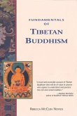 Fundamentals of Tibetan Buddhism (eBook, ePUB)